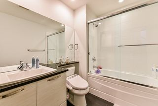 """Photo 22: 401 7418 BYRNEPARK Walk in Burnaby: South Slope Condo for sale in """"GREEN"""" (Burnaby South)  : MLS®# R2519549"""