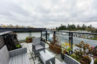 """Photo 13: 401 7418 BYRNEPARK Walk in Burnaby: South Slope Condo for sale in """"GREEN"""" (Burnaby South)  : MLS®# R2519549"""