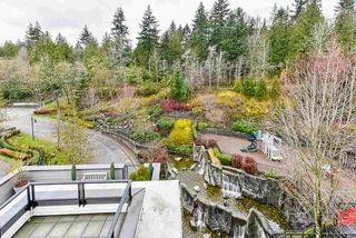 """Photo 17: 401 7418 BYRNEPARK Walk in Burnaby: South Slope Condo for sale in """"GREEN"""" (Burnaby South)  : MLS®# R2519549"""