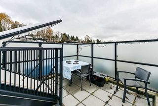 """Photo 16: 401 7418 BYRNEPARK Walk in Burnaby: South Slope Condo for sale in """"GREEN"""" (Burnaby South)  : MLS®# R2519549"""