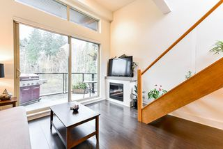 """Photo 4: 401 7418 BYRNEPARK Walk in Burnaby: South Slope Condo for sale in """"GREEN"""" (Burnaby South)  : MLS®# R2519549"""