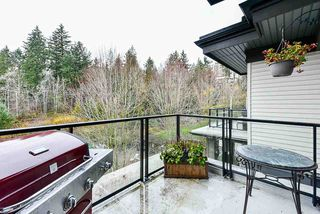 """Photo 24: 401 7418 BYRNEPARK Walk in Burnaby: South Slope Condo for sale in """"GREEN"""" (Burnaby South)  : MLS®# R2519549"""
