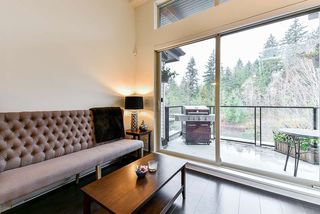 """Photo 8: 401 7418 BYRNEPARK Walk in Burnaby: South Slope Condo for sale in """"GREEN"""" (Burnaby South)  : MLS®# R2519549"""