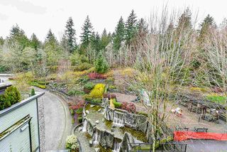 """Photo 18: 401 7418 BYRNEPARK Walk in Burnaby: South Slope Condo for sale in """"GREEN"""" (Burnaby South)  : MLS®# R2519549"""