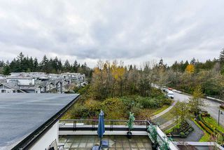 """Photo 14: 401 7418 BYRNEPARK Walk in Burnaby: South Slope Condo for sale in """"GREEN"""" (Burnaby South)  : MLS®# R2519549"""