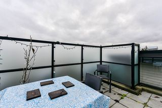 """Photo 12: 401 7418 BYRNEPARK Walk in Burnaby: South Slope Condo for sale in """"GREEN"""" (Burnaby South)  : MLS®# R2519549"""