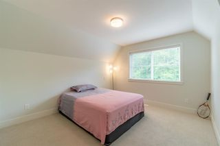 "Photo 14: 9 8217 204B Street in Langley: Willoughby Heights Townhouse for sale in ""Everly Green"" : MLS®# R2523348"