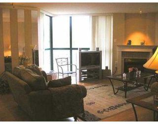 Photo 2: 808 1196 PIPELINE RD in Coquitlam: North Coquitlam Condo for sale : MLS®# V560990