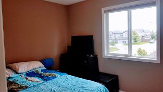 Photo 14: 1405 114B Street SW in Edmonton: Zone 55 House for sale : MLS®# E4169267