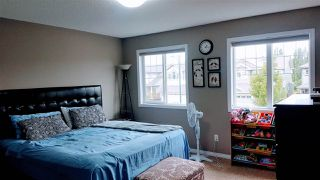 Photo 11: 1405 114B Street SW in Edmonton: Zone 55 House for sale : MLS®# E4169267