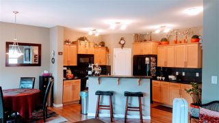 Photo 5: 1405 114B Street SW in Edmonton: Zone 55 House for sale : MLS®# E4169267