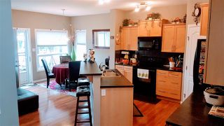 Photo 4: 1405 114B Street SW in Edmonton: Zone 55 House for sale : MLS®# E4169267