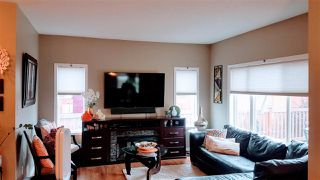 Photo 6: 1405 114B Street SW in Edmonton: Zone 55 House for sale : MLS®# E4169267
