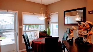 Photo 7: 1405 114B Street SW in Edmonton: Zone 55 House for sale : MLS®# E4169267