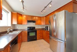 """Photo 6: 6 9060 GENERAL CURRIE Road in Richmond: McLennan North Townhouse for sale in """"Jimmy's Garden"""" : MLS®# R2399875"""