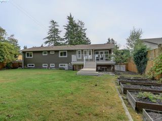 Photo 26: 4890 Sea Ridge Drive in VICTORIA: SE Cordova Bay Single Family Detached for sale (Saanich East)  : MLS®# 416068