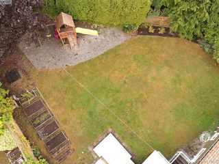 Photo 28: 4890 Sea Ridge Drive in VICTORIA: SE Cordova Bay Single Family Detached for sale (Saanich East)  : MLS®# 416068