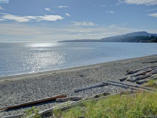 Photo 32: 4890 Sea Ridge Drive in VICTORIA: SE Cordova Bay Single Family Detached for sale (Saanich East)  : MLS®# 416068