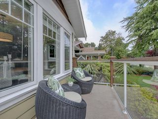 Photo 23: 4890 Sea Ridge Dr in VICTORIA: SE Cordova Bay Single Family Detached for sale (Saanich East)  : MLS®# 825364