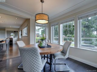 Photo 9: 4890 Sea Ridge Drive in VICTORIA: SE Cordova Bay Single Family Detached for sale (Saanich East)  : MLS®# 416068