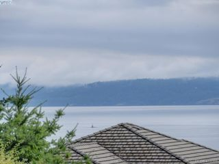 Photo 25: 4890 Sea Ridge Drive in VICTORIA: SE Cordova Bay Single Family Detached for sale (Saanich East)  : MLS®# 416068