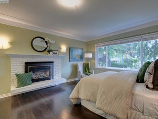 Photo 11: 4890 Sea Ridge Drive in VICTORIA: SE Cordova Bay Single Family Detached for sale (Saanich East)  : MLS®# 416068