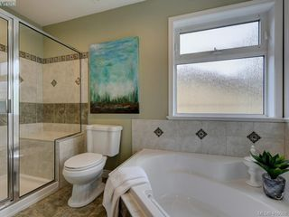 Photo 13: 4890 Sea Ridge Drive in VICTORIA: SE Cordova Bay Single Family Detached for sale (Saanich East)  : MLS®# 416068