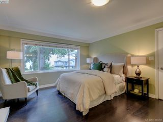 Photo 10: 4890 Sea Ridge Drive in VICTORIA: SE Cordova Bay Single Family Detached for sale (Saanich East)  : MLS®# 416068