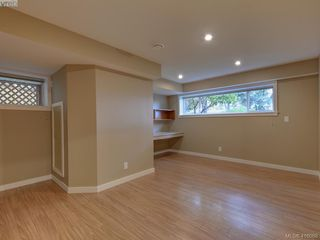 Photo 16: 4890 Sea Ridge Drive in VICTORIA: SE Cordova Bay Single Family Detached for sale (Saanich East)  : MLS®# 416068
