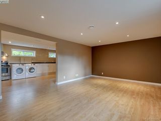 Photo 19: 4890 Sea Ridge Drive in VICTORIA: SE Cordova Bay Single Family Detached for sale (Saanich East)  : MLS®# 416068