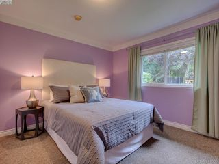 Photo 14: 4890 Sea Ridge Drive in VICTORIA: SE Cordova Bay Single Family Detached for sale (Saanich East)  : MLS®# 416068