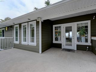 Photo 24: 4890 Sea Ridge Drive in VICTORIA: SE Cordova Bay Single Family Detached for sale (Saanich East)  : MLS®# 416068