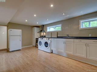 Photo 20: 4890 Sea Ridge Drive in VICTORIA: SE Cordova Bay Single Family Detached for sale (Saanich East)  : MLS®# 416068