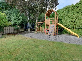 Photo 27: 4890 Sea Ridge Drive in VICTORIA: SE Cordova Bay Single Family Detached for sale (Saanich East)  : MLS®# 416068