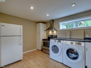 Photo 21: 4890 Sea Ridge Drive in VICTORIA: SE Cordova Bay Single Family Detached for sale (Saanich East)  : MLS®# 416068