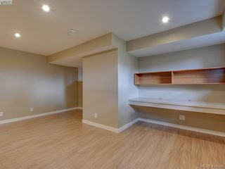 Photo 17: 4890 Sea Ridge Drive in VICTORIA: SE Cordova Bay Single Family Detached for sale (Saanich East)  : MLS®# 416068