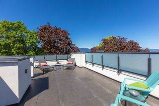 Photo 18: 3660 W KING EDWARD Avenue in Vancouver: Dunbar House for sale (Vancouver West)  : MLS®# R2409502
