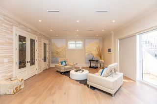 Photo 14: 3660 W KING EDWARD Avenue in Vancouver: Dunbar House for sale (Vancouver West)  : MLS®# R2409502