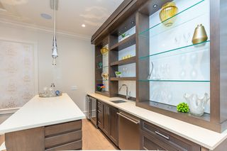 Photo 16: 3660 W KING EDWARD Avenue in Vancouver: Dunbar House for sale (Vancouver West)  : MLS®# R2409502