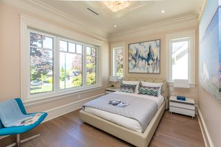 Photo 11: 3660 W KING EDWARD Avenue in Vancouver: Dunbar House for sale (Vancouver West)  : MLS®# R2409502