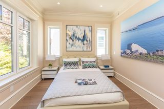 Photo 12: 3660 W KING EDWARD Avenue in Vancouver: Dunbar House for sale (Vancouver West)  : MLS®# R2409502
