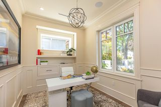 Photo 5: 3660 W KING EDWARD Avenue in Vancouver: Dunbar House for sale (Vancouver West)  : MLS®# R2409502