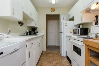 """Photo 6: 128 1909 SALTON Road in Abbotsford: Central Abbotsford Condo for sale in """"Forest Village"""" : MLS®# R2410831"""