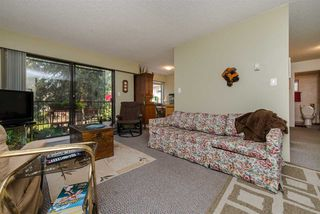"""Photo 3: 128 1909 SALTON Road in Abbotsford: Central Abbotsford Condo for sale in """"Forest Village"""" : MLS®# R2410831"""