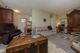 """Photo 7: 128 1909 SALTON Road in Abbotsford: Central Abbotsford Condo for sale in """"Forest Village"""" : MLS®# R2410831"""