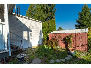 Photo 20: 1844 SALTON Road in Abbotsford: Central Abbotsford House for sale : MLS®# R2416004