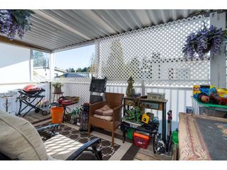 Photo 16: 1844 SALTON Road in Abbotsford: Central Abbotsford House for sale : MLS®# R2416004