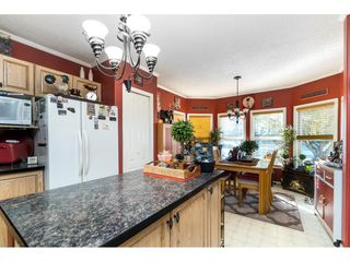 Photo 8: 1844 SALTON Road in Abbotsford: Central Abbotsford House for sale : MLS®# R2416004