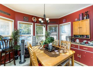Photo 10: 1844 SALTON Road in Abbotsford: Central Abbotsford House for sale : MLS®# R2416004