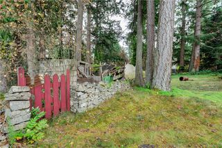 Photo 21: 8607 East Saanich Rd in NORTH SAANICH: NS Bazan Bay Single Family Detached for sale (North Saanich)  : MLS®# 829046